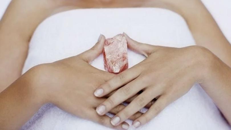 Amanda Grant Skin Care