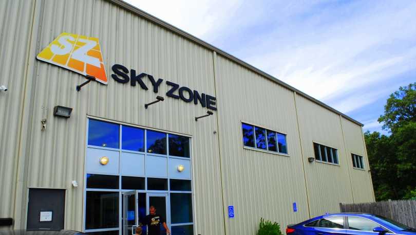 Sky_Zone.JPG.jpg