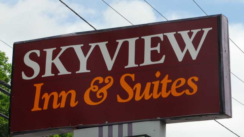 Skyview Inn and Suites-Johnston.jpg