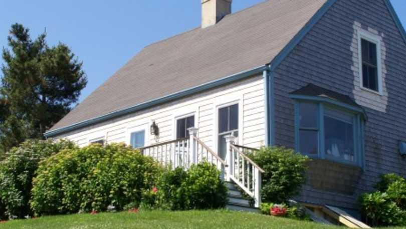 Appleyard Guest House
