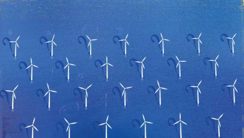bi wind farm