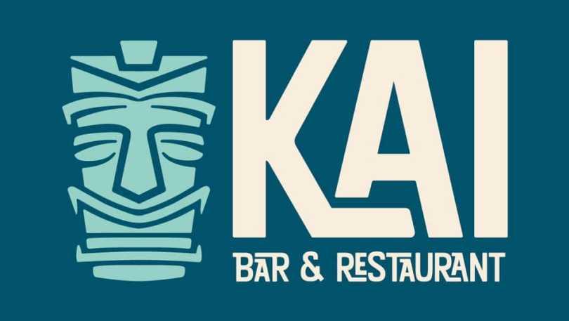 kai bar
