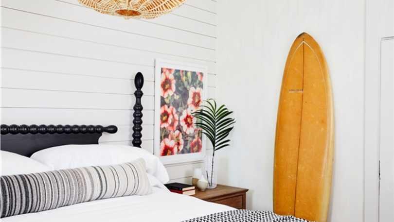RI Beach House