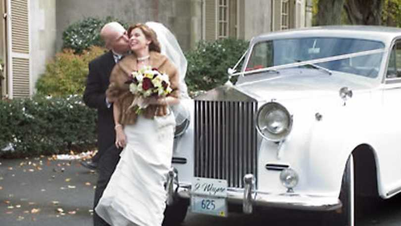 newport limo weddings-newport.jpg