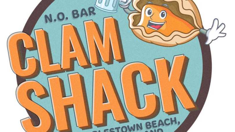 N.O. Bar Clam Shack