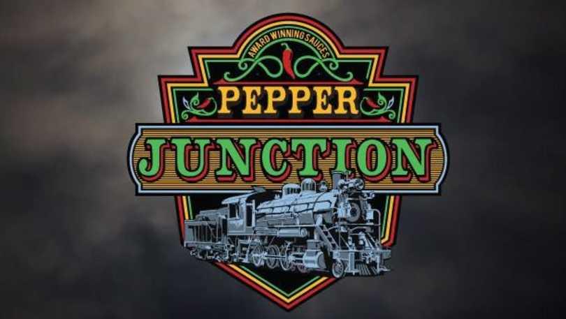 pepperjunction