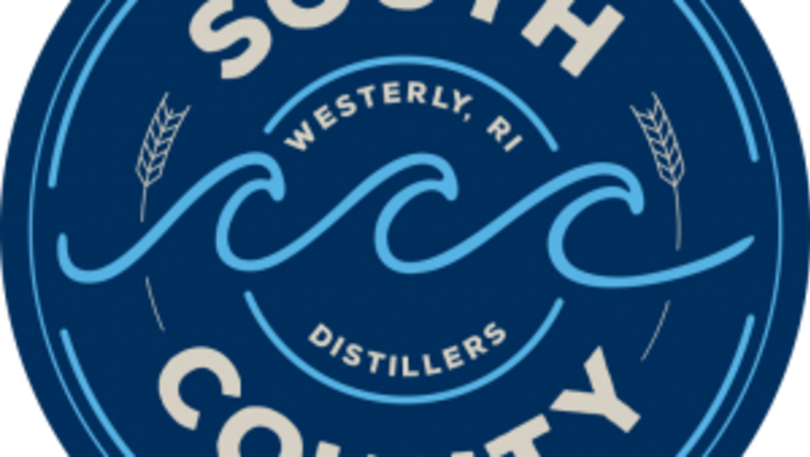 south county distillers
