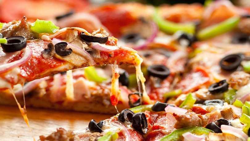 blvd pizza