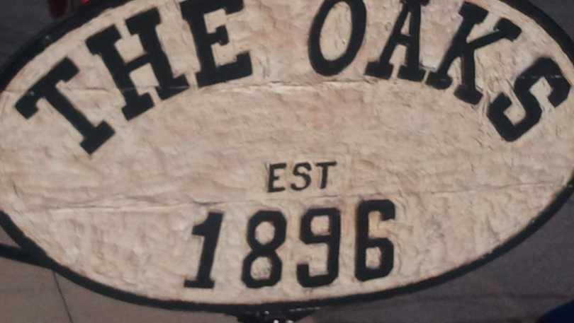 oaks eg