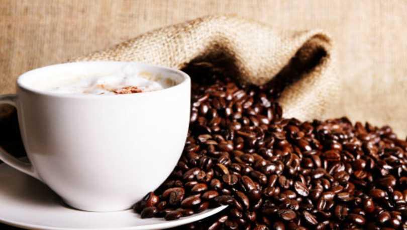 updike new coffee