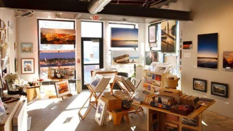 Blink Gallery Image.jpg