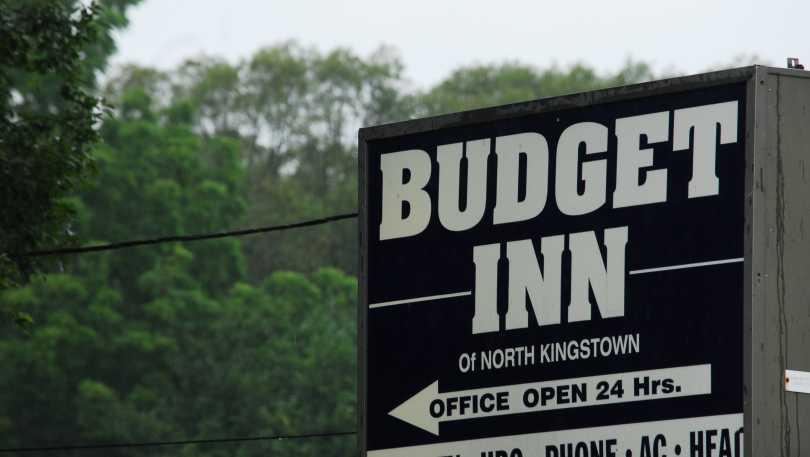 Budget Inn-North Kingstown-South County .jpg