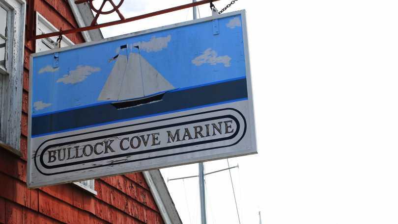 Bullock_Cove_Marina.JPG.jpg