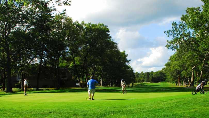 Kings Crossing Golf Club-North Kingstown-South County .jpg