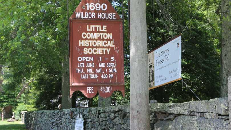 LIttle Compton Historical Society.jpg