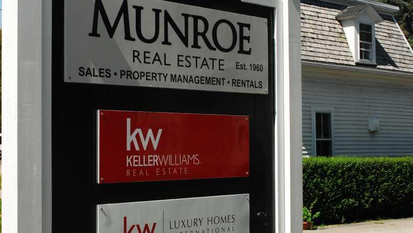 Munroe Real Estate-South Kingstown-South County.jpg