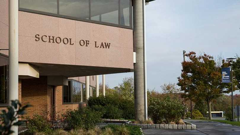Roger Williams University School of Law