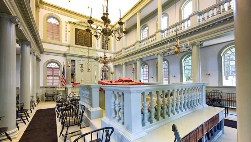 touro synagogue-newport.jpg