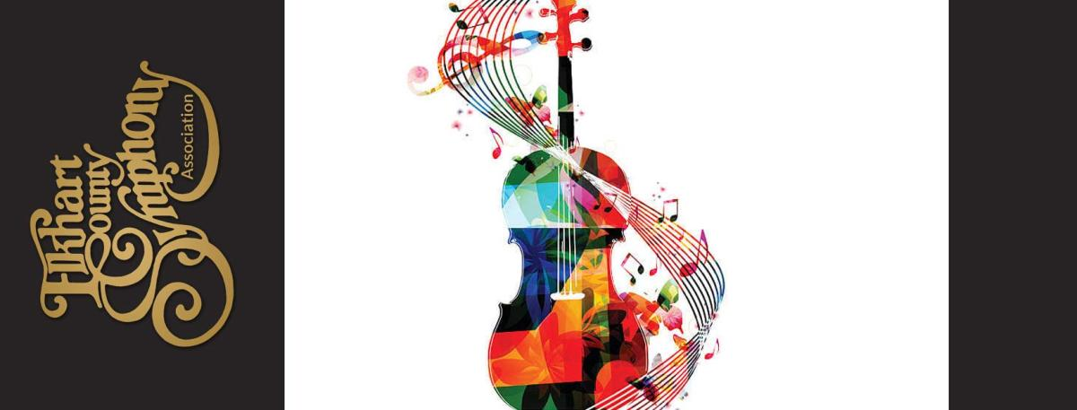Symphony Association