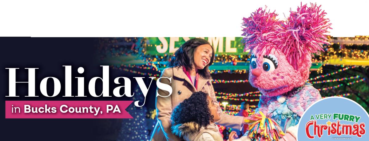 Holiday Billboard 2018 7
