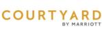 Courtyard by Marriott Logo