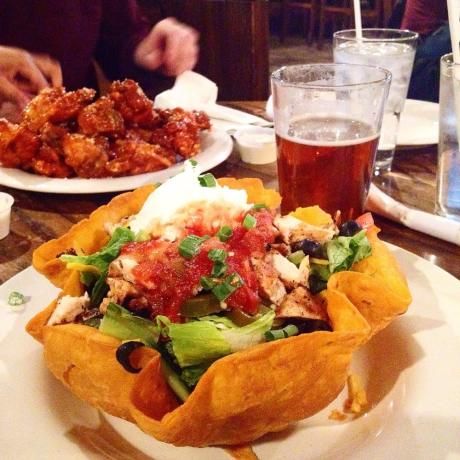 Donnelly's Pub from Yelp