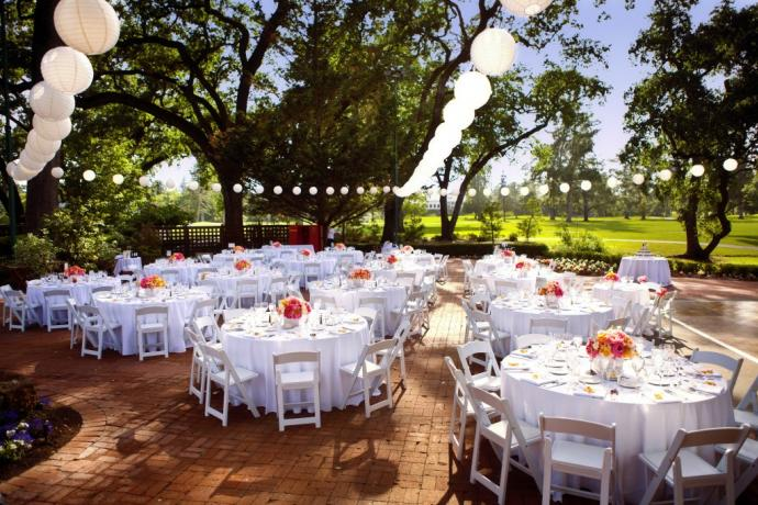Silverado Weddings_e
