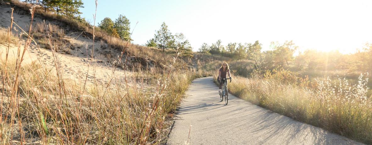 Indiana-Dunes-Hiking-and-Bike-Trails-Northwest-Indiana-Outdoors