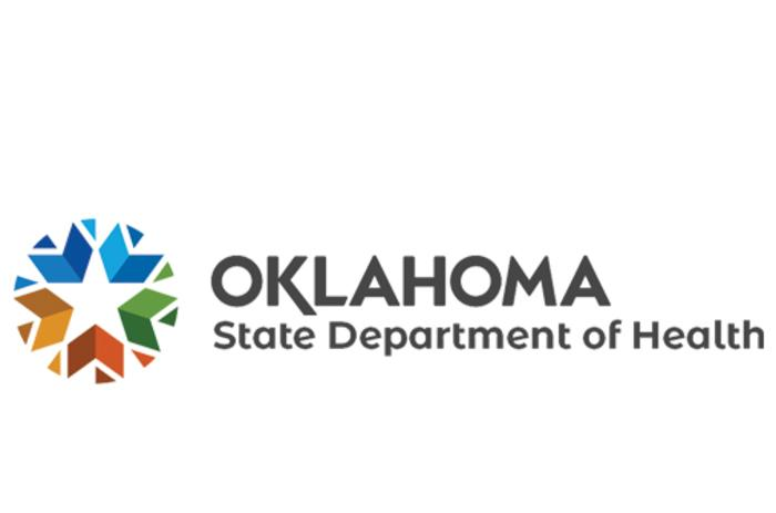 Oklahoma Dept of Health