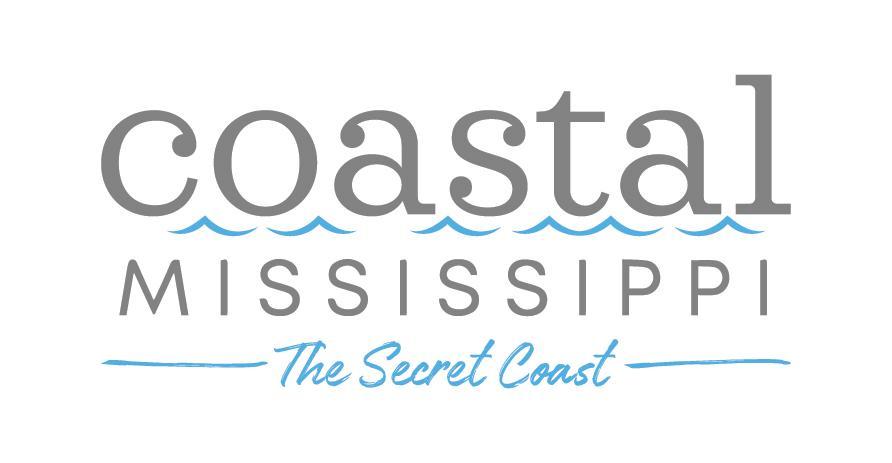 Coastal Mississippi