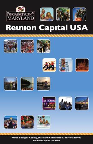 ReunionGuide2014