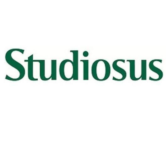 studiosus reise