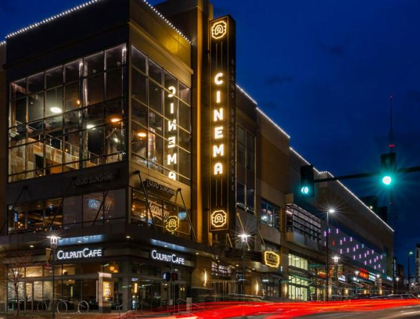 Midtown Crossing Events Omaha Events Things To Do In >> Things To Do In Midtown Crossing Entertaining Neighborhood