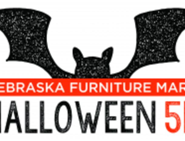 Nebraska Furniture Mart Omaha Ne 68114