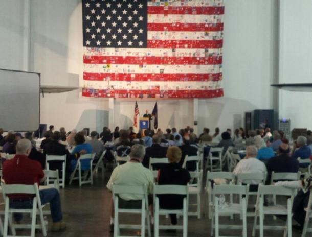 Strategic Air Command and Aerospace Museum | Ashland, NE 68003