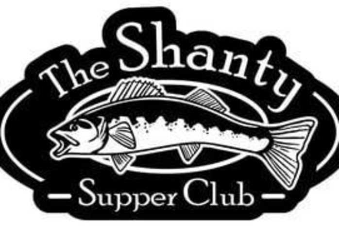 The Shanty Supper Club