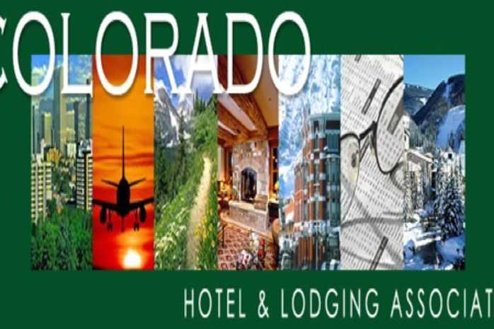Colorado Hotel & Lodging Association