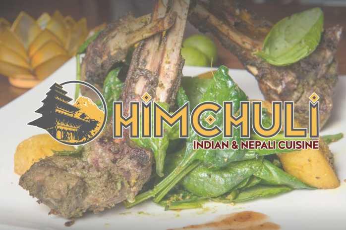 Himchuli - Highlands Indian & Nepali Cuisine