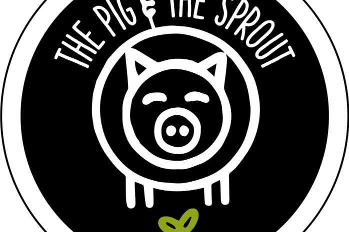 The Pig & The Sprout