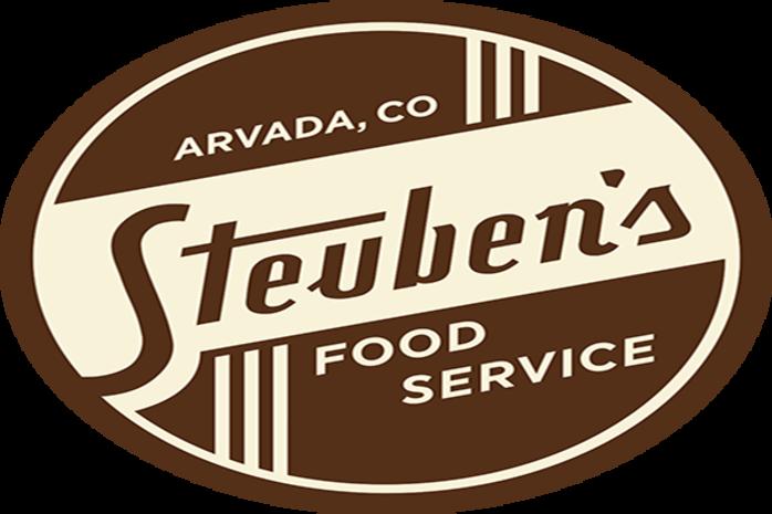 Steuben's Arvada