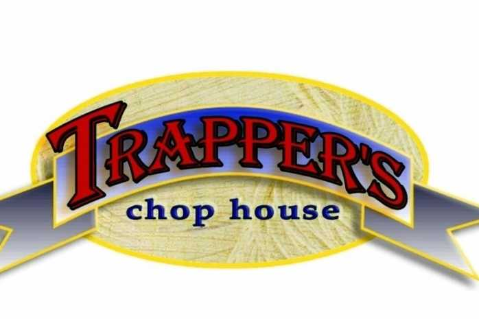 Trapper's Chop House