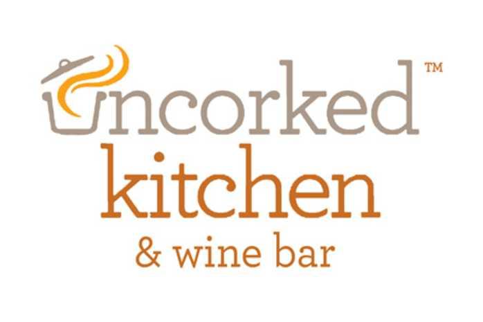 Uncorked Kitchen Wine Bar