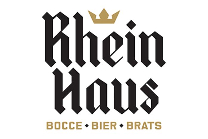 Rhein Haus Denver