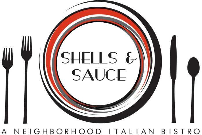 Shells & Sauce