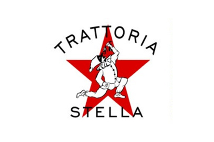 Trattoria Stella on Colfax