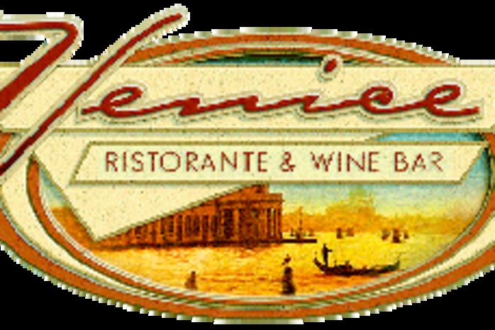 Venice Ristorante & Wine Bar