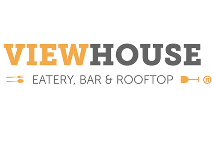 ViewHouse Eatery