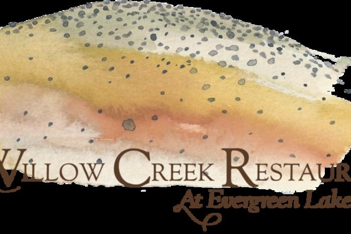 Willow Creek Restaurant