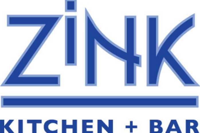 Zink Kitchen + Bar