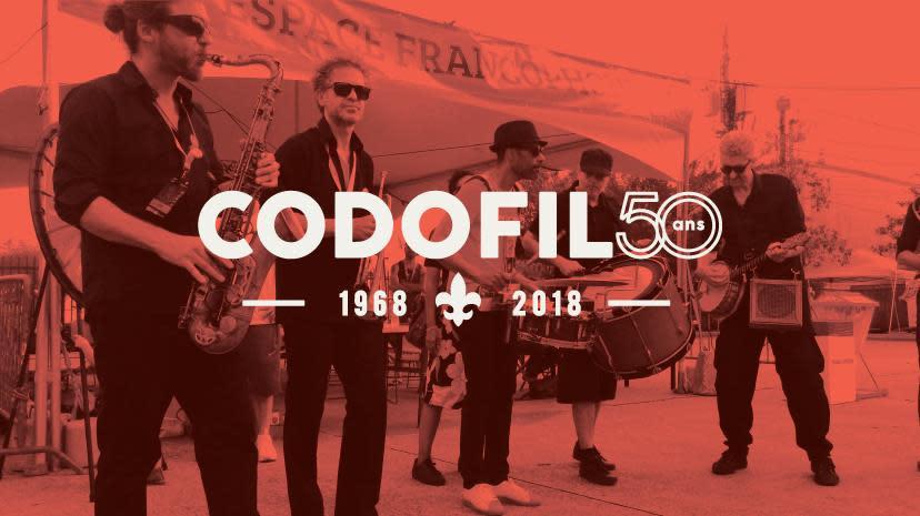 CODOFIL
